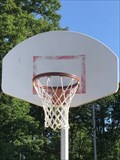 Image for Rothbury Community Park Basketball Courts - Rothbury, Michigan
