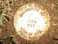 Image for City of Kingsport, TN - 283 Azimuth Mark