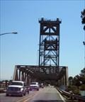 Image for Three Mile Slough Bridge - Sacramento County, CA