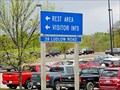 Image for Houlton Visitor Centre and Rest Area - Houlton, ME