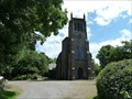 Image for Bell Tower - St Peter - Copt Oak, Leicestershire