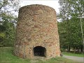 Image for FIRST - Iron Furnace West of the Allegheny Mountains - Weirton, West Virginia