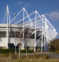 Image for Liberty Stadium - LUCKY SEVEN - Swansea, Wales.