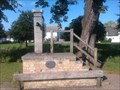 Image for Hand Pump - Histon, Cambridgeshire