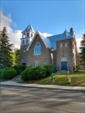 Image for Manotick United Church - Manotick, Ontario