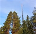 Image for TALLEST - Structure in Finland - Hollola, Finland