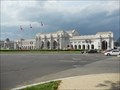 Image for Union Station - Washington, D.C.