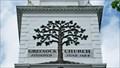 Image for Greenock Church Oak Tree - Saint Andrews, NB