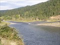 Image for CONFLUENCE: Selway River - Lochsa River - Middle Fork Clearwater River --- Idaho