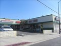 Image for 7-Eleven - West Pacific Coast Highway - Wilmington, CA