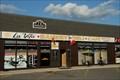 Image for La Vita Bakery, Deli and Cafe