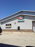 Image for A&W - New Lisbon, Wisconsin