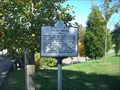 Image for Tulip Grove 3A 11 - Nashville Tn