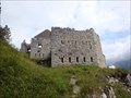 Image for Festung Predil - Slovenja