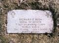 Image for Richard Earl Bush-Libertyville, IL