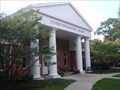 Image for Ulysses Philomathic Library - Trumansburg, NY
