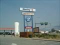 Image for Osoyoos Husky Travel Centre - Osoyoos, BC