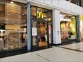 Image for McDonald's Borek - Wroclaw, Poland