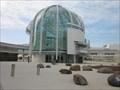 Image for San Jose City Hall - San Jose, CA