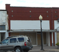 Image for 102 E. Main - Ardmore Historic Commercial District - Ardmore, OK
