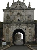 Image for Royal Citadel, Plymouth