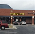 Image for Music & Arts - Bel Air, MD