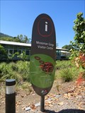 Image for Mossman Gorge Centre - Queensland, Australia