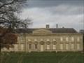 Image for Lamport Hall - Lamport, Northamptonshire, UK