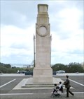 Image for Cenotaph - Auckland, New Zealand