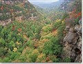 Image for Cloudland Canyon State Park