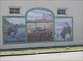 Image for Putnam Treasures  -  Palatka, FL