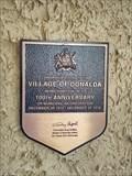 Image for Village of Donalda's 100th Anniversary - Donalda, Alberta