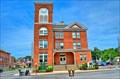 Image for Fredonia Commons Historic District - Fredonia NY