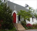 Image for St. Mary's Episcopal Church/Woodlawn - Woodlawn MD