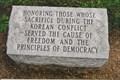 Image for Korean War Memorial - Hartford, IL