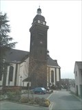 Image for Katholische Kirche St. Dionysius und Sebastian - Kruft, RP, Germany