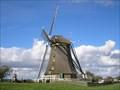 Image for Molen No. 1 - Aarlanderveen, Netherlands