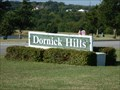 Image for Dornick Hills Country Club - Ardmore, OK