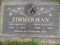 Image for 100 - Emily Elizabeth Zimmerman - Pinecrest, Ottawa, Ontario