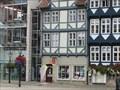 Image for TIC am Stadtmarkt - Wolfenbüttel