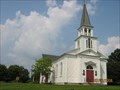 Image for St. James Episcopal Church 6-50