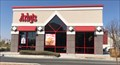 Image for Arbys - S Fort Apache Rd - Las Vegas, NV