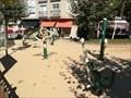 Image for Health play in Nigrán - Nigrán, Pontevedra, Galicia, España