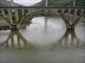 Image for Ponte de Pêso da Régua - Vila Real, Portugal