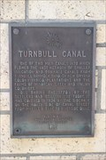 Image for Turnbull Canal