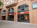 Image for KFC - Ostendstraße - Frankfurt, Germany
