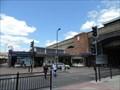 Image for Greenford Station - Oldfield Lane North, Greenford, London, UK
