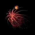 Image for Fourth of July - Hubbard Park - Meriden, CT