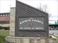 Image for  BSA - Buckeye Council
