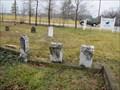 Image for Callison-Baugh-Journey Cemetery - New Melle, Missouri